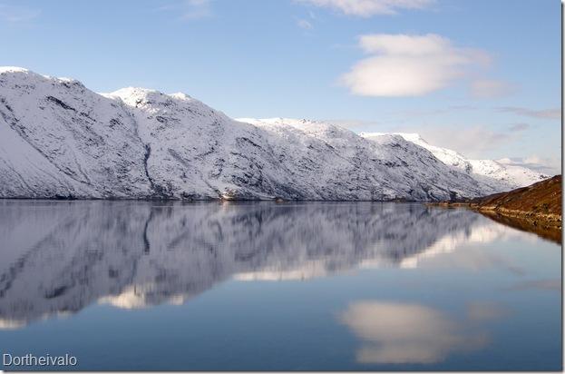 1.fjord