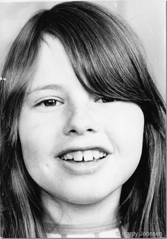 Dorthe Ivalo L Jensen (før Johnsen)