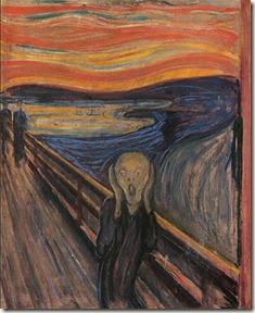 scream_1