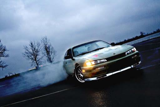 drifting, tokyo drift, initial d