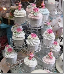 ballerinasandcupcakes