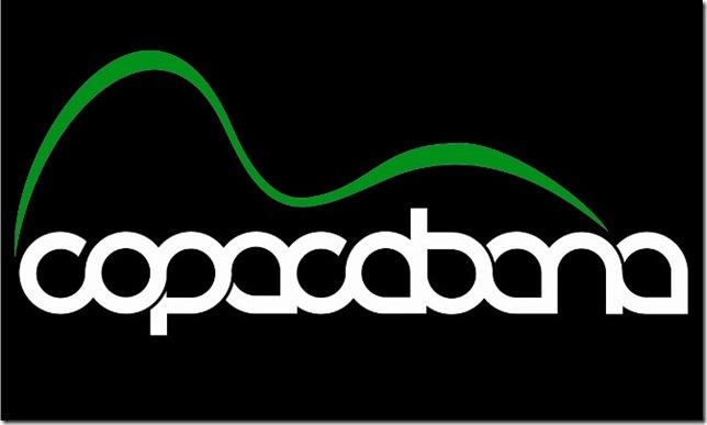 logo_copa_menor