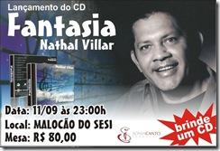 natal vilar ingresso_blog