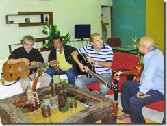 pilão_bastidores olimpio guarani (4)