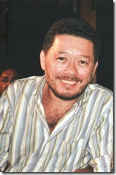 Jorge Herberth