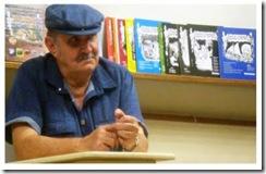 Walcyr Monteiro27011940a