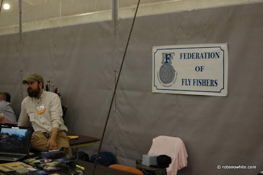 Dan Davala TPFR FFF