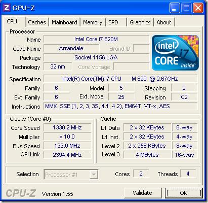 CPU_Z-T410a