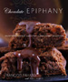 Chocolate Epiphany