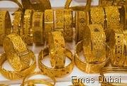 emas dubai