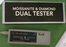 moissanite