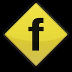 Cara ubah FB lama ke FB baru