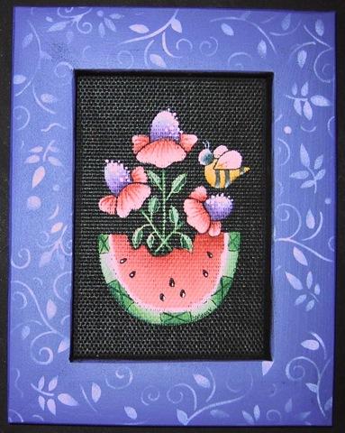 [FlowersWatermelon4.jpg]