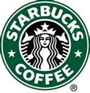 Keen Inspirations Starbucks Giveaway