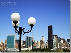 street lamp2