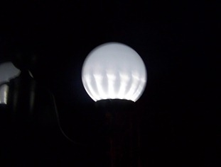 Keen Inspirations Solar LIght (11)