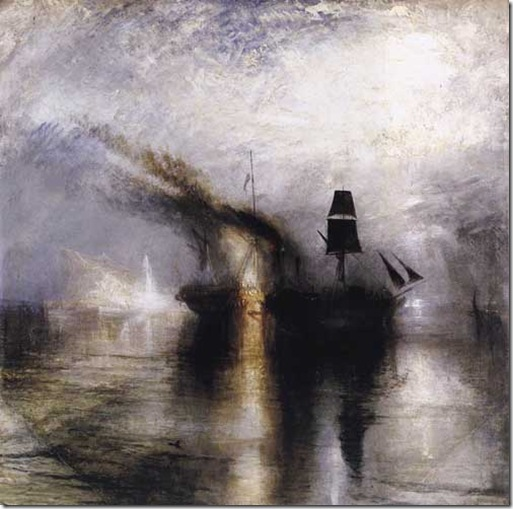 Peace_Burial_at_Sea_1842