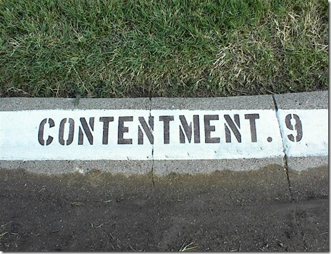 90_CONTENTMENT_Section_9