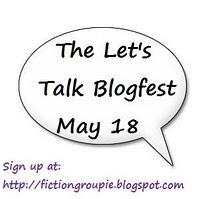 letstalkblogfest[1]
