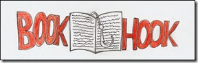 Book Hook Logo 1.png