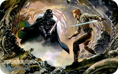 drawning-vader-vs-luke-in-dagobah