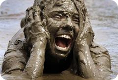 muddy-431x300