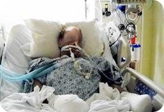 hospitalman