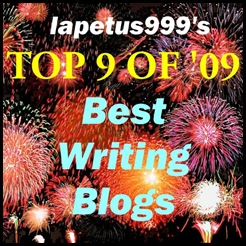 top 9 of 2009