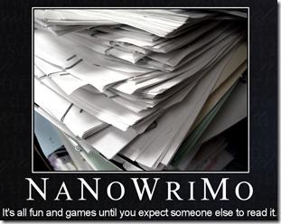 nanowrimo_2_w