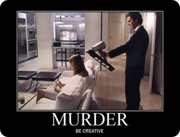 creative-murder-demotivational-poster