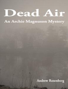 Dead_Air_Cover_1