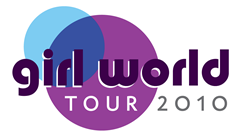 GWT_logo_final_clr_hires