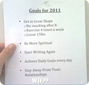 2011_goals