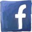 facebook_64.png