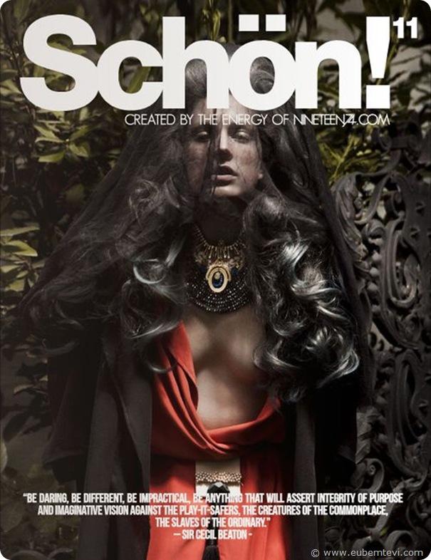 6a00e54ef964538834014e6048efaf970c-500wi magazine ss 2011