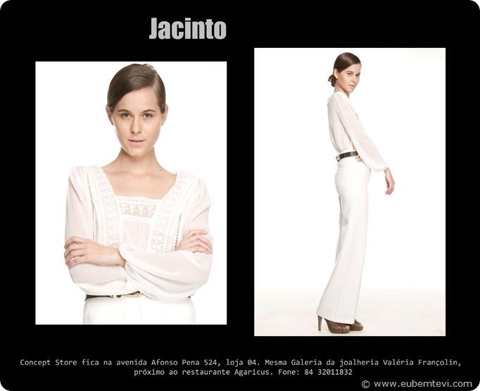 jacinto_convida (1)