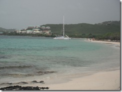 St Croix 2010 066