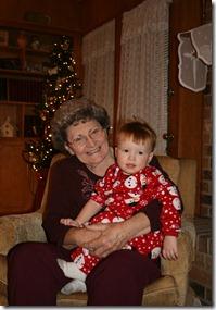 Christmas 2010 071