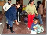 CIAF 2008 Entrega de Donaciones 2008 f19