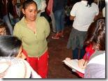CIAF inscripción de más niños f2