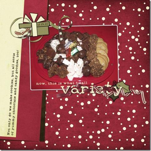 123010GSWBtc_varietycookiesncandy (600 x 600)