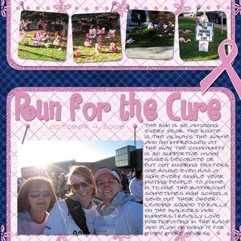 runforthecure2