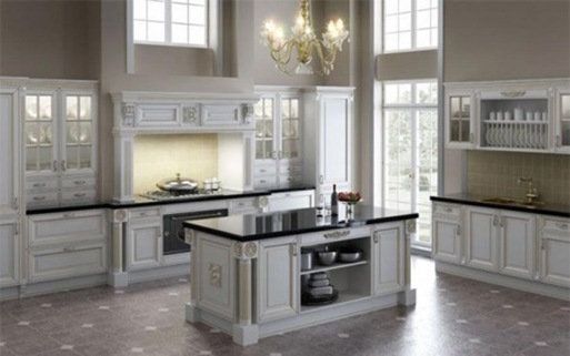 classic-interior-design-kitchen-inspiration-587x366