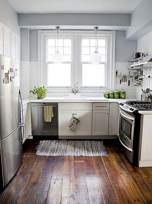 Good-Planning-Small-Kitchen-Remodel-1