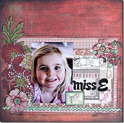 miss e.jpg