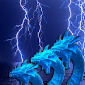 God Of Weather icon