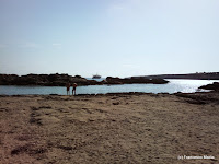 Spiaggia di Pujols Photo