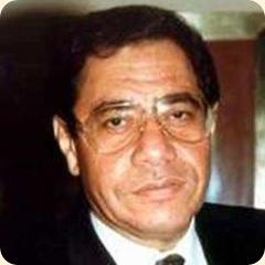 Abdel Magied Mahmoud 1