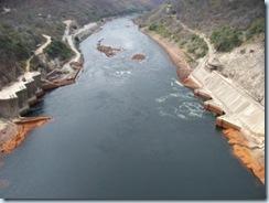 Kariba Dam Comp 3
