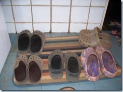 Crocs comp3